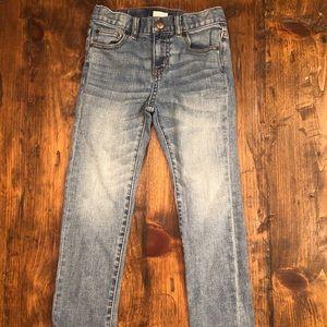 Crewcuts Boys Jeans